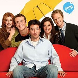 How I Met Your Mother Themed Quiz Night hosted by OMG Quiz Nights