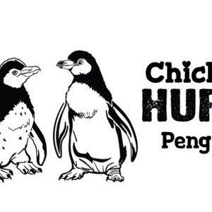 Penguin Days 2021