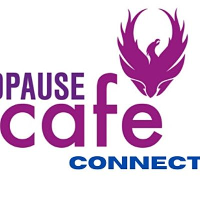 MENOPAUSE CAF Online - Connecticut