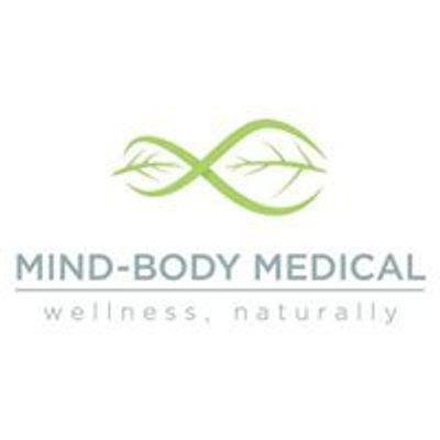 Mind-Body Medical