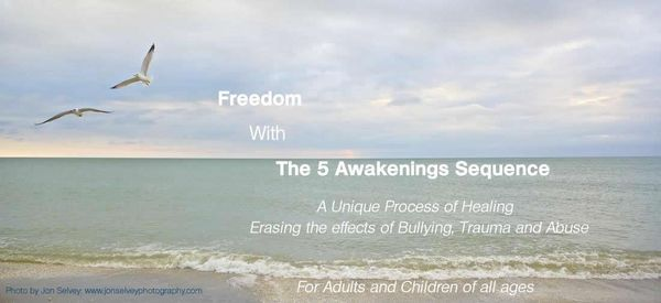 Drawing Therapy - Learn The 5 Awakenings Sequence, 2 August   Event in Carlisle   AllEvents.in