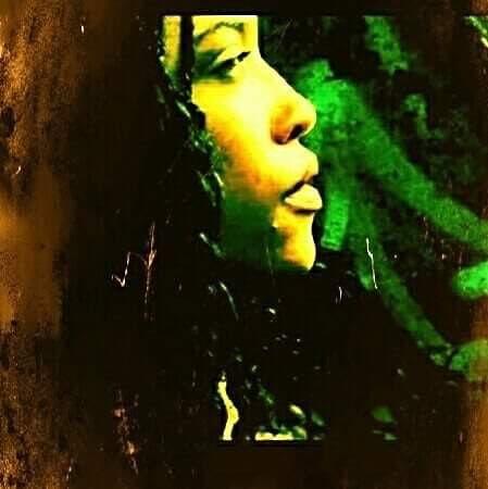 Reggae Yoga | Online Event | AllEvents.in