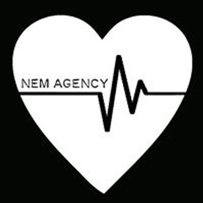 Nem Agency