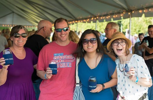 BrewHaHa: A Virginia Beer Festival, 7 August | Event in Henrico | AllEvents.in