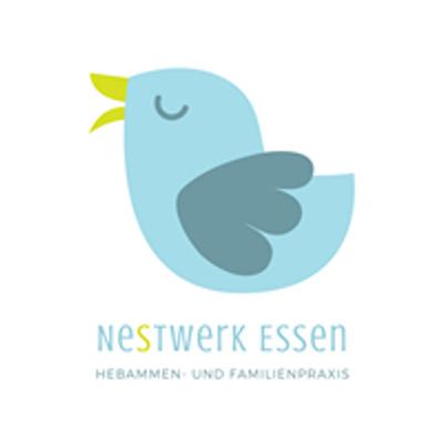 Nestwerk Essen