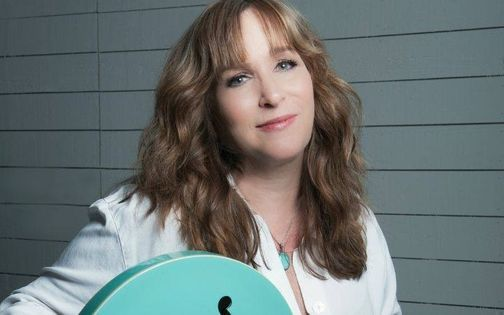 Gretchen Peters with special guest Kim Richey, 8 April | Event in Bury St. Edmunds | AllEvents.in