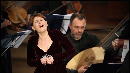 Mid-Atlantic Symphony Orchestra