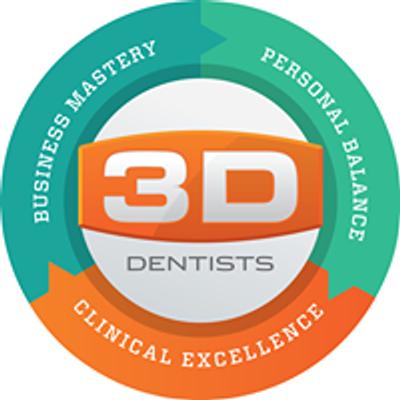 3D Dentists