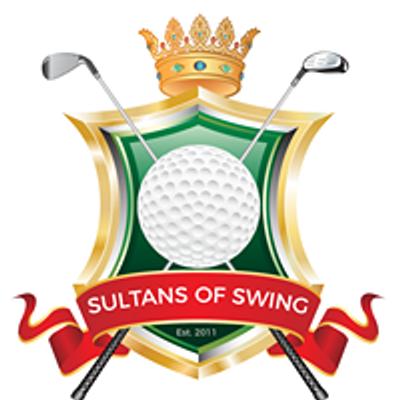 Sultans of Swing NPC