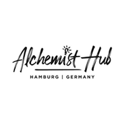 Alchemist Hub Hamburg