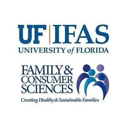 UF/IFAS Extension Jackson County
