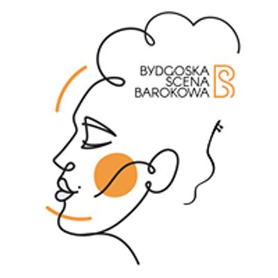 Bydgoska Scena Barokowa