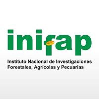INIFAP