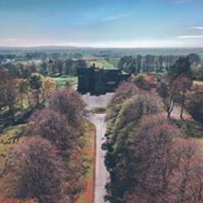 Rowallan Castle Weddings and Events