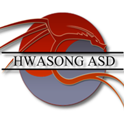 Hwasong - Associazione Sportiva Dilettantistica