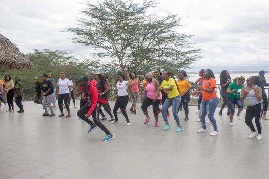LADIES ONLY GETAWAY TO LEMON VALLEY FARM & LAKE ELEMENTAITA, NAKURU, 30 October   Event in Nairobi   AllEvents.in