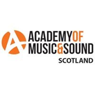 Academy of Music and Sound Scotland
