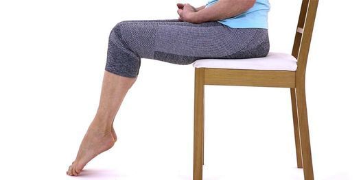 Knee Pain Corrective Exercise Workshop, 22 October | Online Event | AllEvents.in