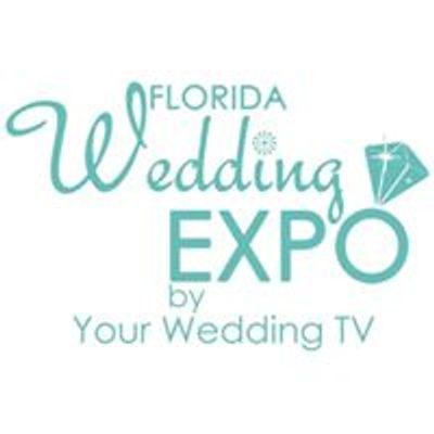 Florida Wedding Expo by Your Wedding TV