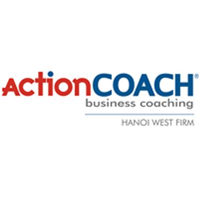 ActionCOACH Hanoi West