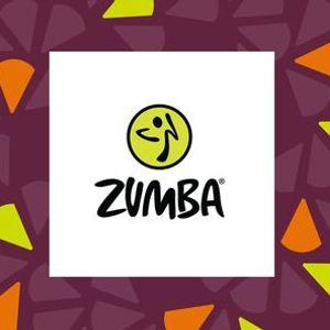 Zumba Rumba