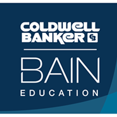 Coldwell Banker Bain Education