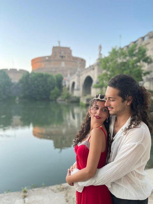 Tosca, nei luoghi e nella lingua di Tosca, 8 August | Event in Rome | AllEvents.in