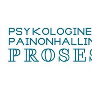 Psykologinen Painonhallinta Prosessi viikonloppukurssi