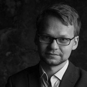 West-stliche Konstellationen. Jrgen Habermas und Christa Wolf wechseln Briefe
