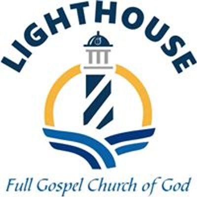 Lighthouse Full Gospel Church of God
