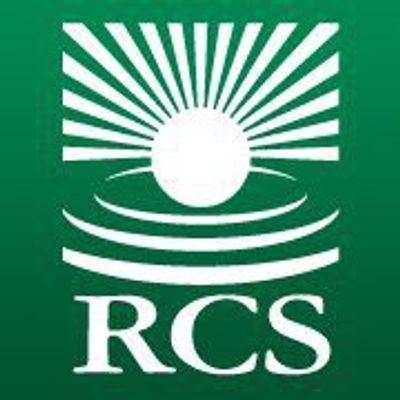 RCS - Resource Consulting Services