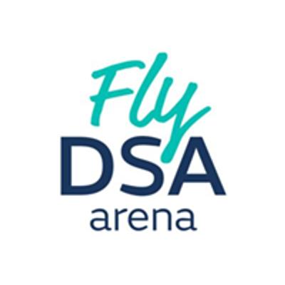Fly DSA Arena