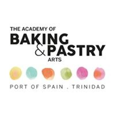 The Academy of Baking and Pastry Arts