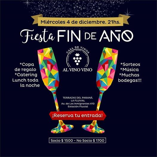 Fiesta Provincial De Mate Events In The City Top Upcoming