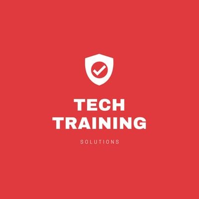 Tech Training Solutions