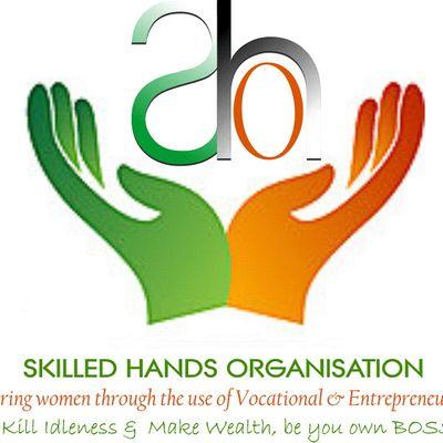 Skilled Hands Organisation