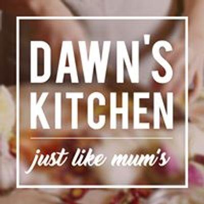 Dawn's Kitchen