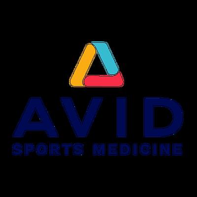 Avid Sports Medicine