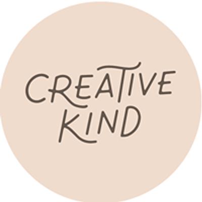 Creative Kind