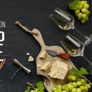 UNCORKED Kleinkaap Wine Festival