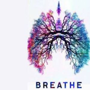 Breathe with Ease