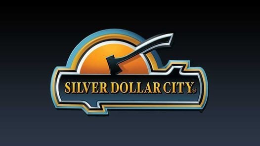 Silver Dollar City Bluegrass & BBQ, 29 May | Event in Branson | AllEvents.in