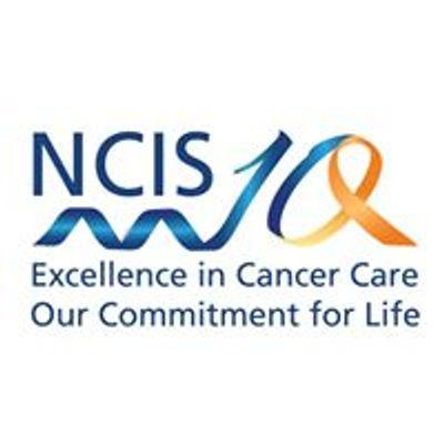 National University Cancer Institute, Singapore - NCIS