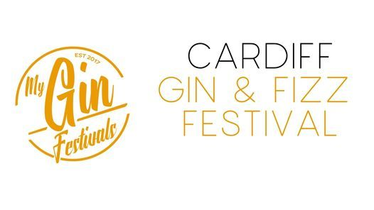 Cardiff Gin Festival 2021, 14 August | Event in Cardiff | AllEvents.in