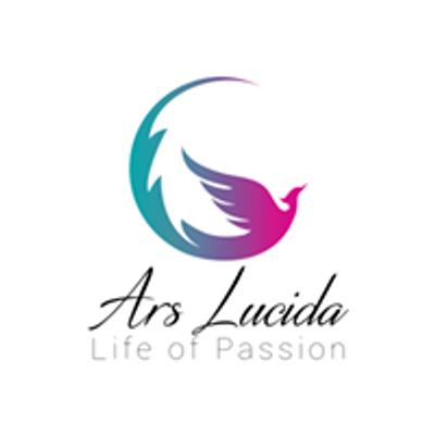 Ars Lucida - Coaching & Training