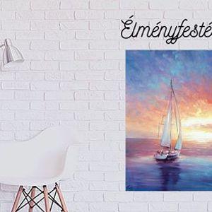 lmnyfests - Vitorls