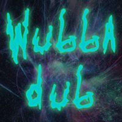 Wubba Dub