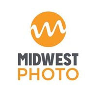 Midwest Photo
