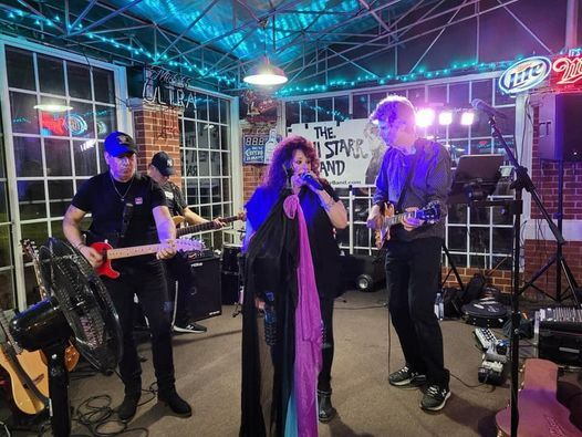 The Deni Starr Band Live At Sherman's Creek Inn, 13 August | Event in Shermans Dale | AllEvents.in
