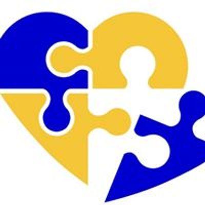 Puzzle Programs - Educational Enrichment